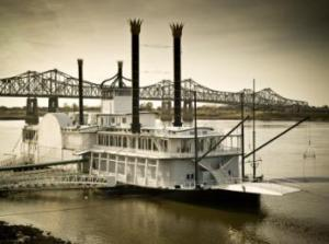 ResizedImage347258-riverboat